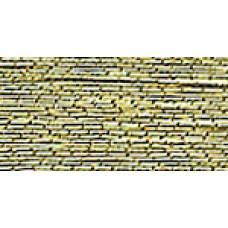 Мулине Гамма металлик М-02 светло золотой