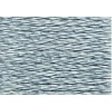 Мулине DMC 1008F Satin - цвет S932