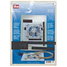 610701 Магнитная доска для фиксации рисунка вышивки Prym