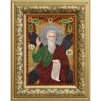 0305 Святой апостол Андрей Первозванный