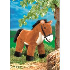 04554-1 Лошадь
