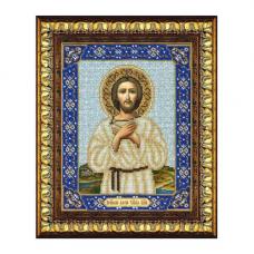 Б-1055 Святой Алексей Человек Божий