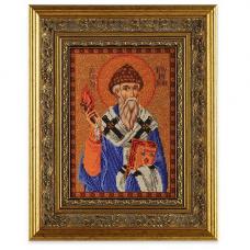 В-187 Святитель Спиридон Тримифунтский