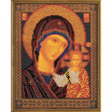 В-148 Казанская богородица