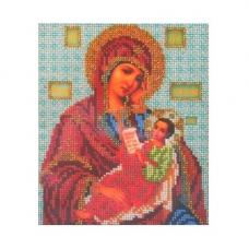 В-158 Богородица Утоли Мои Печали