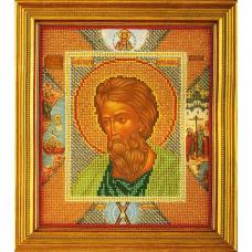 В-185 Св. Андрей Первозданный