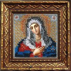 068ПМИ Богородица Умиление