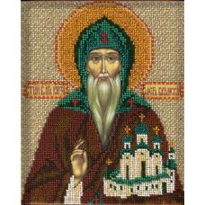 В-322 Святой Великий Князь Олег