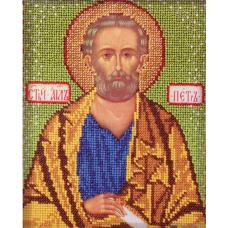 В-332 Святой Апостол Петр