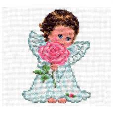 0-13 Ангелок любви