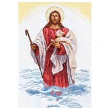 4-03 Христос