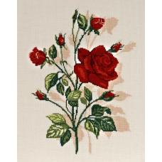 1159 Роза