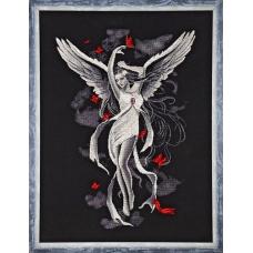 1137 Нежный ангел
