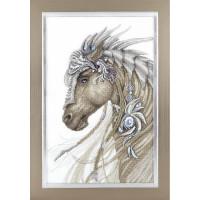 М-291 Сказочный конь