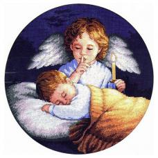 3873 Ангел-Хранитель
