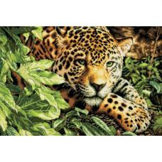 35300 Леопард