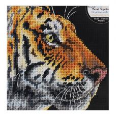 7225 Величественный тигр