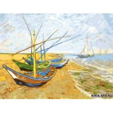 117 Лодки