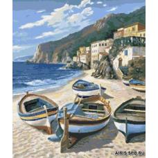 401 Лодки