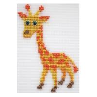П-0032 Жирафик