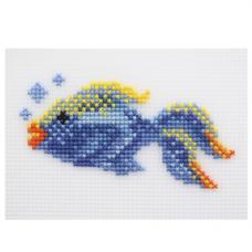 П-0006 Рыбка