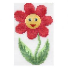 П-0039 Цветочек