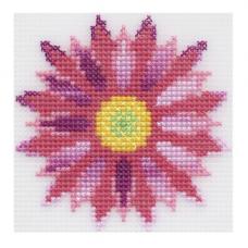 П-0040 Хризантема