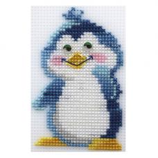 П-0042 Пингвиненок