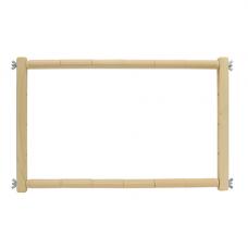 045BOS Пяльцы-рамка 'Лайт' (три размера)
