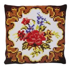 003.114 Цветы
