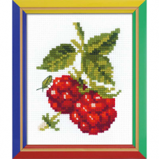 НВ-143 Сладкая ягода