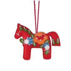 1379АС «Красный конь»