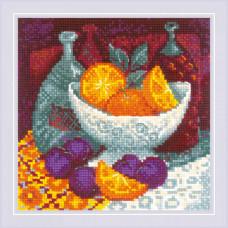 1859 Апельсины
