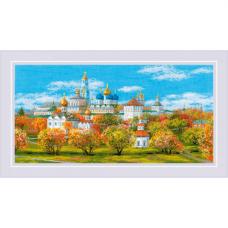 1812 Сергиев Посад