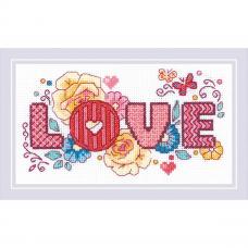 1853 Love