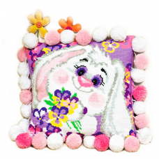 1099 Кролик
