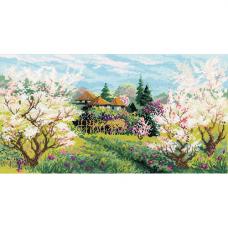 1275 Яблоневый сад