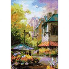 1306 Цветочная улица