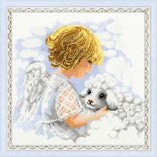 1360 День ангела
