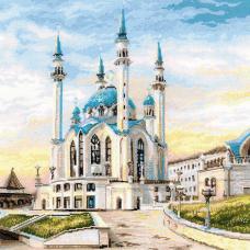 1367 Кул Шариф