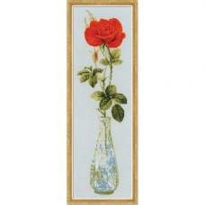 1375 Королева цветов