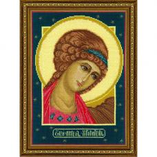 1674 Ангел Хранитель