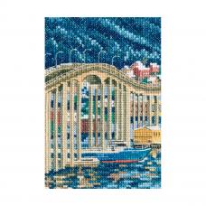 С308 Тасманский мост