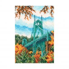 С305 Мост Сент-Джонс