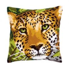 PN-0144823 Леопард