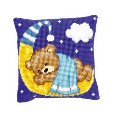 PN-0148196 Голубые сны
