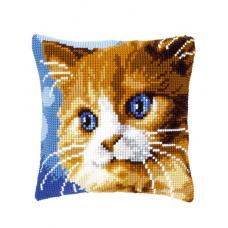 PN-0149441 Рыжий кот