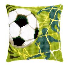 PN-0150043 Футбол