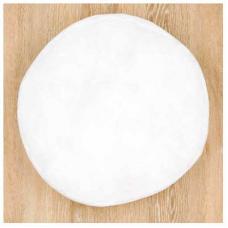 PN-0145055 VERVACO Наполнение для круглой подушки 40 см