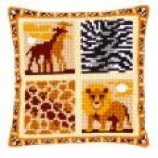 PN-0143702 Африка